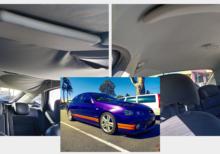 Ford FPV